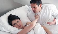 Ağrılı Cinsel İlişki ve Tedavisi