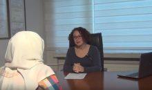 Bir Buçuk Yıllık Evli Ayşe Hanımın Vajinismus Tedavi Hikayesi