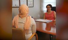 4 Yıllık Evli Yasemin Hanım 1,5 günde Vajinismusu Nasıl Yendiğini Anlatıyor